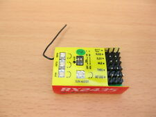 Walkera HM-UFLY-Z-39 Receiver RX2435 RX-2435 for UFLYs Helicopter