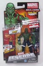"Marvel Legends 2012 Drax 6"" Action Figure Series 2"