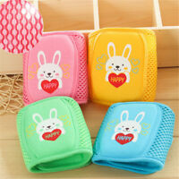 Kids Knee Pads for Crawling Toddler Baby Knee Protector Leg Warmers DR BWHWC