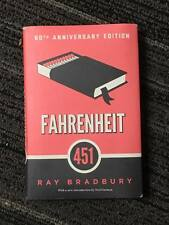 Literature Connections English : Farenheit 451, SourceBook (2004, Hardcover)