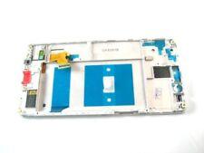 Ensembles d'accessoires Pour Huawei Honor 7 pour téléphone mobile et assistant personnel (PDA) Huawei