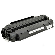 X25 X-25 Black Toner Cartridge For Canon ImageClass MF5500 MF5530 MF5550 MF5650
