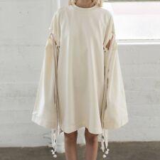 Fenty x puma Rihanna Sweater Dress