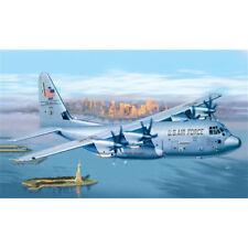 ITALERI 1255 C-130J Hercules 1:72 Aircraft Model Kit