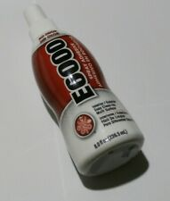 4 0z E6000 spray adhesive glue  No harsh chemical crafts, scrapbook, home, offic