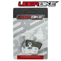 Uberbike SRAM Code R, Code RSC Disc Brake Pads