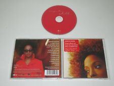 CONYA DOSS/STILL(DOME CD 92) CD ALBUM