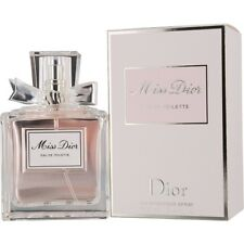 Miss Dior Cherie by Christian Dior EDT Spray 3.4 oz