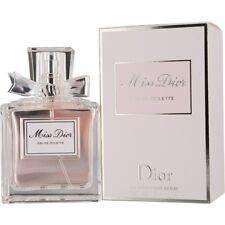 Miss Dior Cherie by Christian Dior EDT Spray 3.4 oz