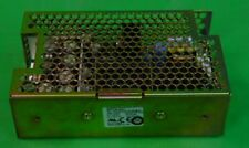 Integrated Power Designs SRW-45-4001 QUAD Power Supply MADE IN USA