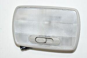 16 17 18 19 20 Honda HR-V HRV Interior Overhead Light Dome Lamp