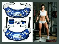 10KG Bulgarian Bag Weight Lifting Strength Training Fitness Cross Fit Workout