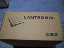 Lantronix Xsdrin-02 Xpress Dr-Iap Device Server