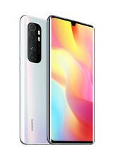 Móviles y smartphones Xiaomi Xiaomi Mi Note con 64 GB de almacenamiento