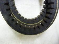 "New Lawnboy Tine Drive Belt 1/2"" x 46"" Part # 702603 For Lawn & Garden Equipment"