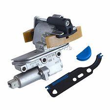 For VW Audi Timing Chain Tensioner Adjuster 1.8T 058109088B/D/E/H/K/L + Gasket
