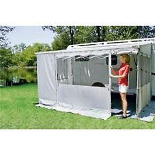 Fiamma Privacy Room 100cm Infill Motorhome Private