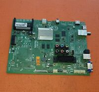 """MAIN AV BOARD FOR LUXOR LUX0143003/01 43"""" LCD TV 17MB120 23410593 SCR:LC430EQY"""
