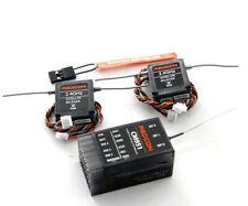DSMX DSM2 9Ch CM951(AR9020) Empfänger, Spektrum DX6 DX7s DX8 DX18 Sender G171
