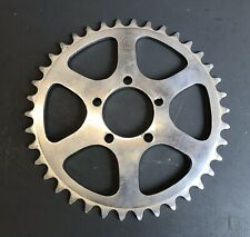 Specialities TA 38T Chainring - 50.4mm BCD - VGC