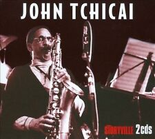 John Tchicai, New Music