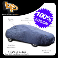 HOUSSE PROTECTION AUTO - BACHE NYLON S