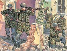 German Paratroopers Kit 1 72 Italeri It6045