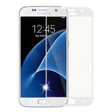Samsung Displayschutzfolien