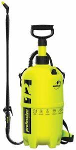 Marolex Profession 12  Professional Industry Series Pressure Pump Sprayer 11L