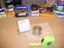 #1AAXX00012, Wheel Bearing, PT Cruiser Neon Taurus Windstar Sable Sorento XJ8