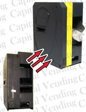 New Drop In Replacement for Front Load Parallel Money Controls MK4 Hopper