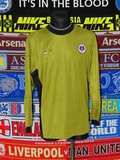 4.5/5 Paris Saint-Germain PSG adults XXL football shirt jersey trikot maillot