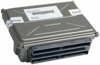 2003 Silverado Engine Computer 12576106 Programmed To Your VIN ECM PCM ECU