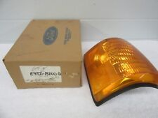 NOS 1987-1991 Bronco RH Black Trim Corner Park Signal Lamp Assy E9TZ-13200-D  dp