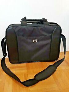 "HP Laptop Bag 15"" - 17"" Original"