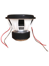 """15"""" EXM Audio 2500 RMS, 5000 MAX 4"""" Coil, 450 Oz Magnet.. $449 FREE SHIPPING"""