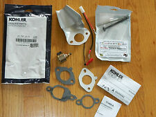 Genuine Kohler Engines Solenoid Fuel Shut Off Repair kit   25 757 25-S  2575725