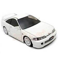 ABC Hobby HONDA INTEGRA TYPE R 96Spec DC2 190mm Body RC Car Touring Drift #66124