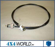 For Toyota Landcruiser HJ61 HJ60 Speedo Cable 08/80 - 01/90 All