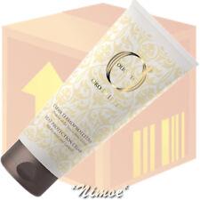 Heat Protection Cream box 12 pcs x 200ml OlioSeta ® Termoprotettiva Oro di Luce