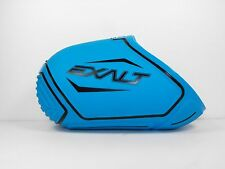 New Exalt Tank Cover - Medium 68ci 70ci 72ci - Blue