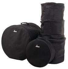 XDrum Tasche Classic Drum-bag-set Standard robust praktisch reißfest gepolstert