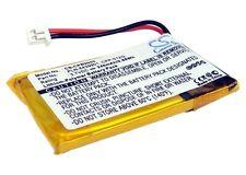 Batterie Pour Plantronics CS351N CS361N CS50 CS50-USB CS50USB CS55 CS60 *240mAh*