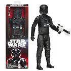 Star Wars Action Figure 30 cm Titan Hero Ep. VII