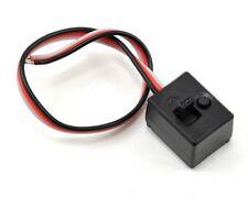 Interruptor para Team Orion Vortex R8 PRO (ORI65105-ORI65129) ORI65167