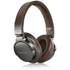 BEHRINGER BH470 Monitor headphones