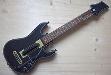 Wii U - Guitar Hero Gitarre Controller von Activision