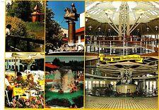 Bad Birnbach  , Ansichtskarte 1994 gelaufen