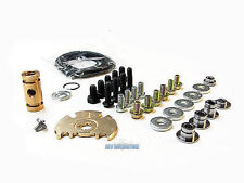 CITROEN Garrett Turbo Repair Kit Rebuild set GT15 VNT15 GT1541 GT1544 GT1549