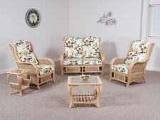 Floral Contemporary Furniture Suites